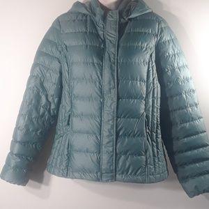 32 degree Heat, down women's jacket M